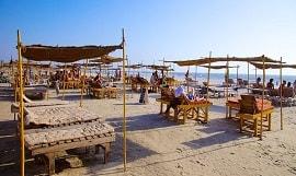 goa-beach-holidays