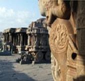 karnataka-hampi-heritage-tour