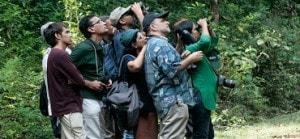 birding-tour-west-bengal