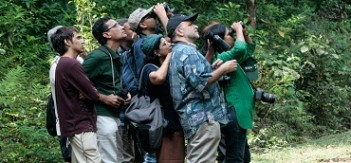 birding-tour