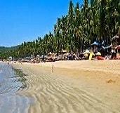 Goa-Beach-Tour-India