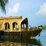 houseboat-top171
