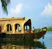 houseboat-kashmir-tour