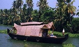 kerala-boat-trip