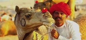 Golden-Triangle-Rajasthan-Tour