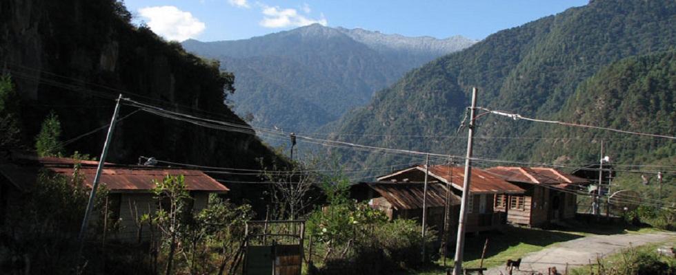 Arunachal-Pradesh3