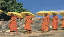 featured_monks
