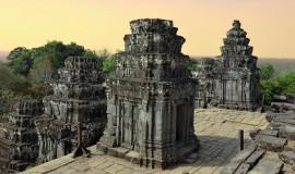 Cambodia_viet