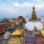Nepal Kathmandu Tour Package