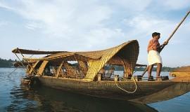 Kerala T1