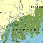 Sundarbans eco region
