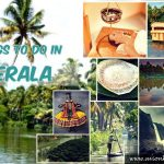 Thingstodoinkerala-1-1024x6401
